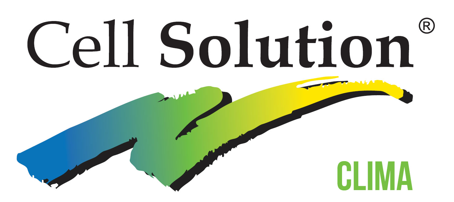 CELL-SOLUTION-CLIMA