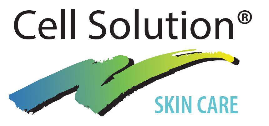 Cell Solution®Skin Care