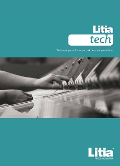 litia-tech